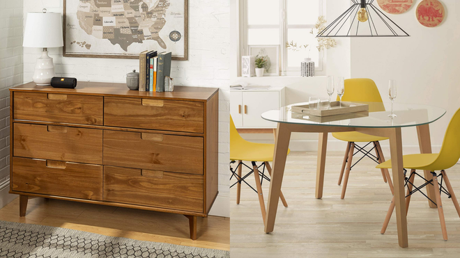 10 best-selling pieces of furniture you won't believe you got on Amazon - USA TODAY