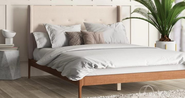 22 Of The Best Furniture Sales To Shop Right Now - Forbes