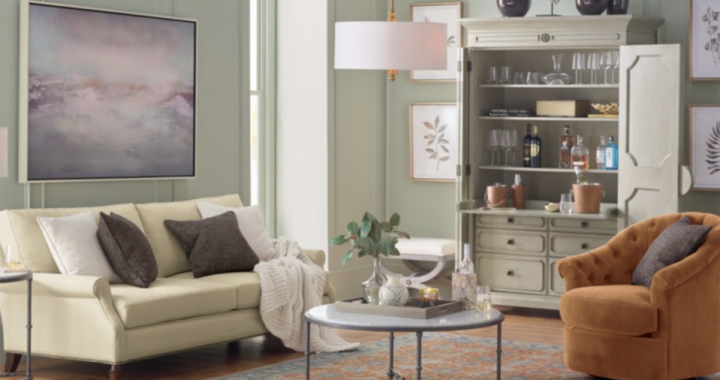 These Are the Best Places To Buy Furniture Online - Yahoo Lifestyle